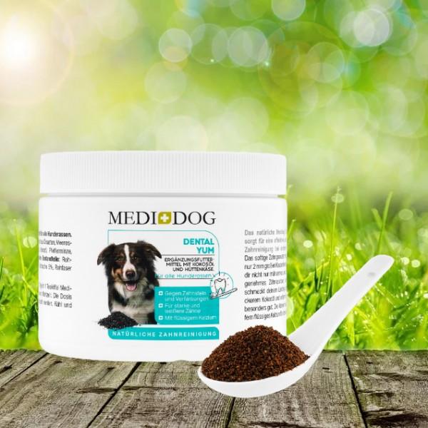 Medidog Dental Yum 300 g