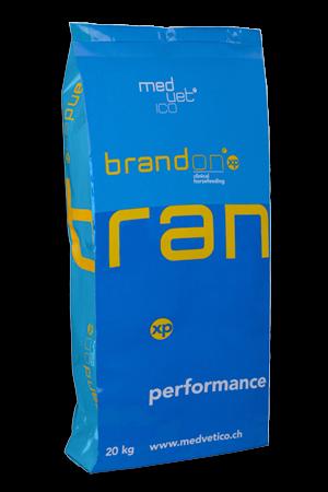 Brandon XP 20 kg