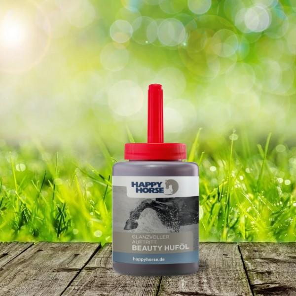 Happy Horse Beauty Huföl