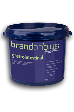 Brandon Plus Gastrointestinal 3 kg