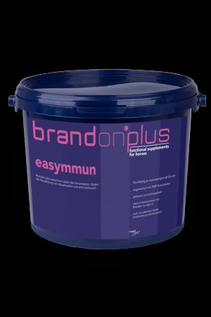 Brandon Plus Easymmun 3 kg