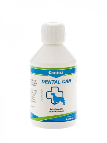 Canina Dental Can 250 ml