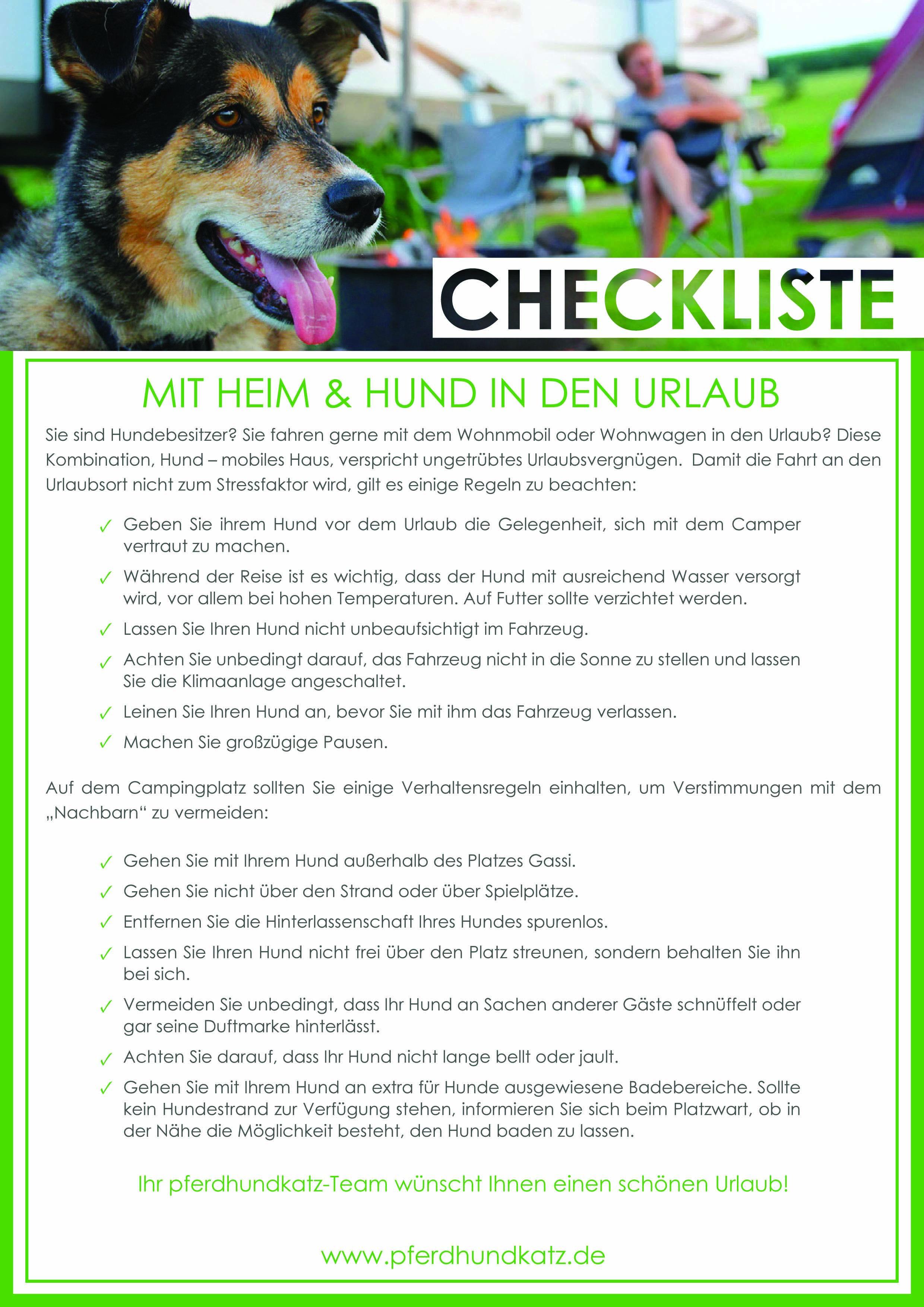 checkliste-mit-heim-und-hund-in-urlaub1-Kopie59524cb9a4667
