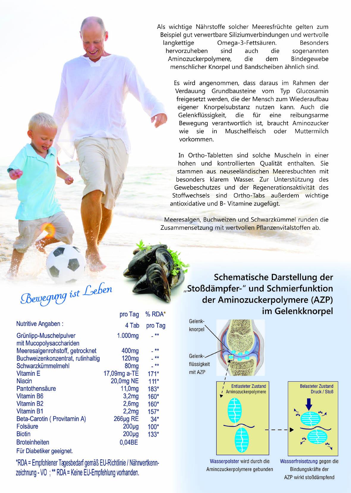 FlyerOrthoTabs_DinA4-pdf-neu2