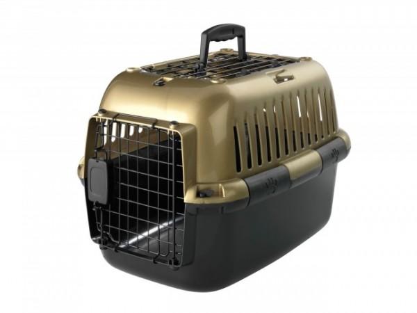 Happy Cat Supreme Adult in verschiedene Sorten + Transportboxen *Aktion*